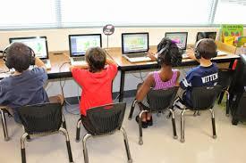 ComputerClassroom