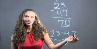 Matematicas2