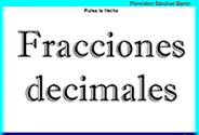 Fracdec1