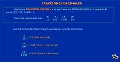 FracDec2