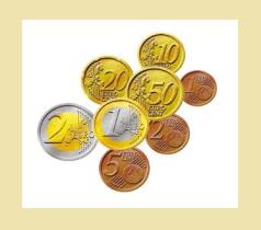 monedaseuro