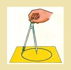 dibujarcompascirculo