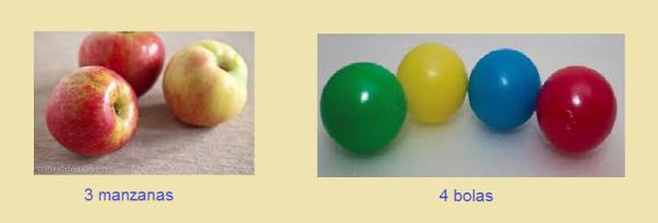 manzanas3y4