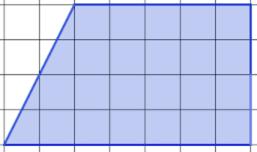 Area Figuras Planas