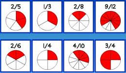 Fracciones20