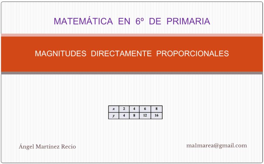 PortadaProporcionalidad4