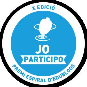 LogoEspiral