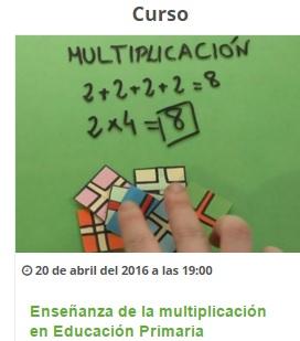 Multiplicacion2
