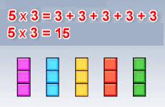 Multiplicacion7
