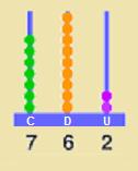 sistemasnumeracionprimaria