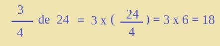 Fracciones7