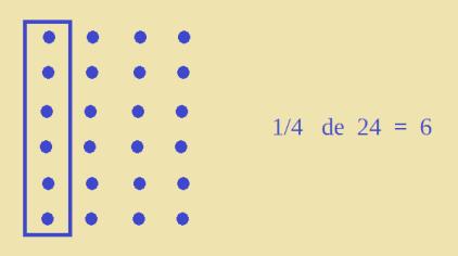 Fracciones8
