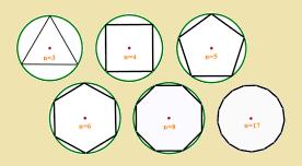circulopoligonoregular2
