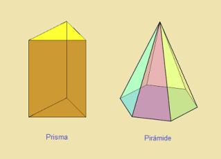 prismapiramide