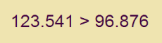 compararnumeros6