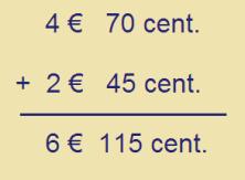 eurossuma