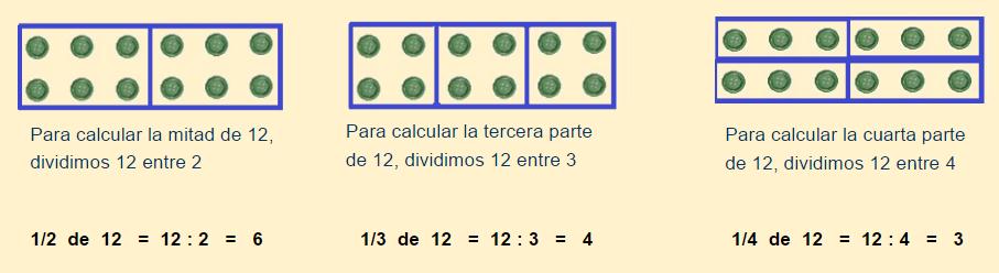 fracciondeunacantidad6