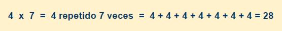 Multiplicacion3.png