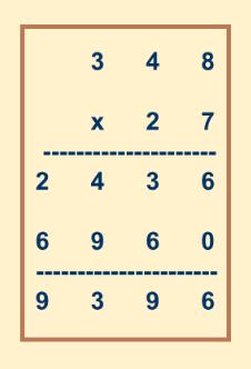 multiplicacion6