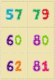 numeros2cifras