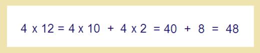 algoritmomultiplicacion1