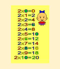 multiplicarpor2