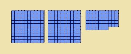 numerosdecimales8
