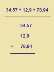 sumadecimales1