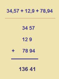sumadecimales2