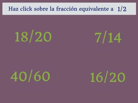 FraccionEquivalente.png