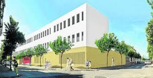 Colegio Fray Albino