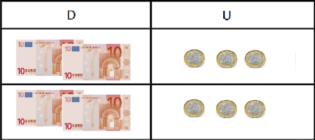 MonedasBilletes